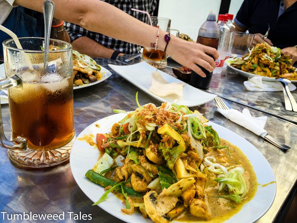 gran-canaria-casa-asi-indonesier