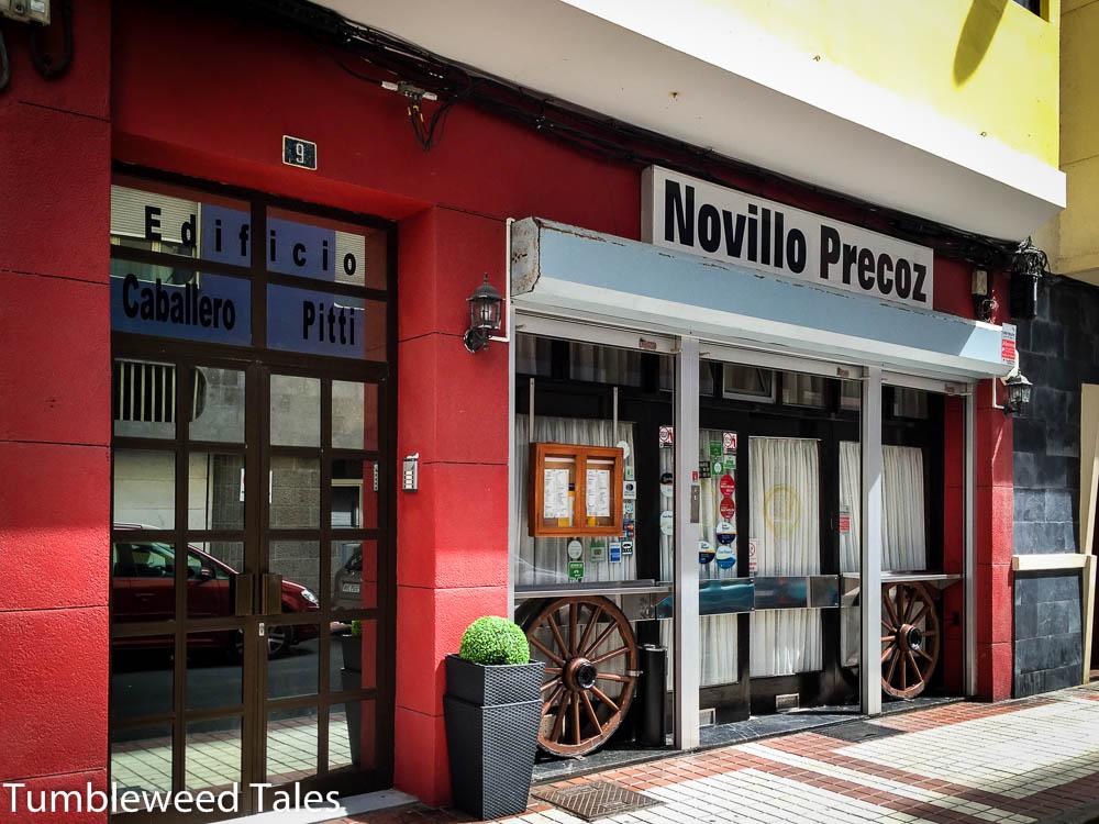 las-palmas-de-gran-canaria-uruguay-steakhouse